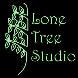LoneTreeStudio