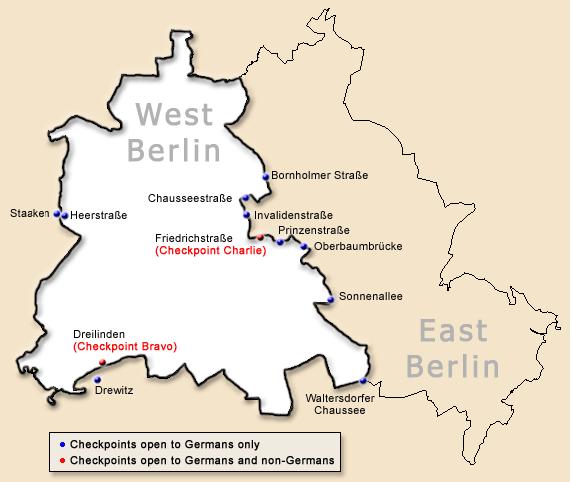 http://en.wikipedia.org/wiki/File:Berlin-wall-map.png