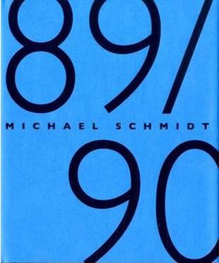 MichaelSchmidt_8990