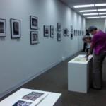 BerlinWall.exhibit.1