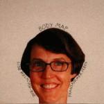 Melhorn body map
