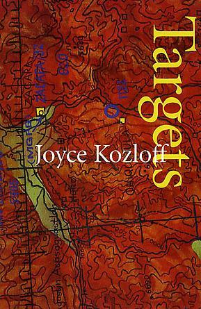 kozloff_20010