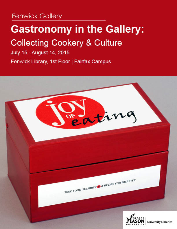 ExhibitCatalogImage-Gastronomy