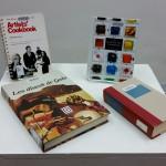 ArtCookbooks