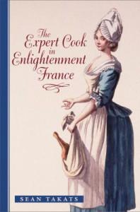 Expert Cook