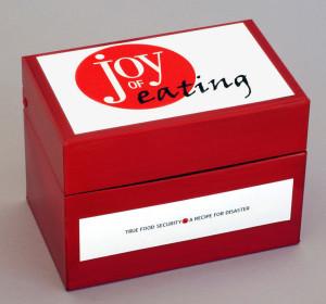 JoyEating2
