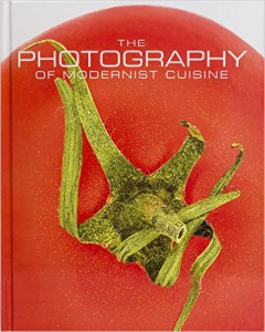 PhotographyModernistCuisine