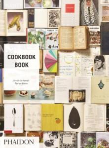 cookbookbook