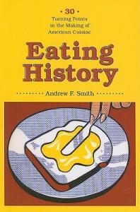 eatinghistory