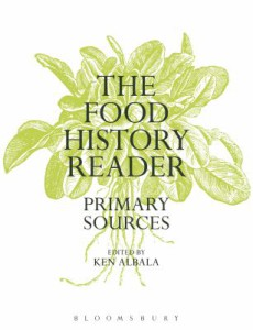 foodhistoryreader