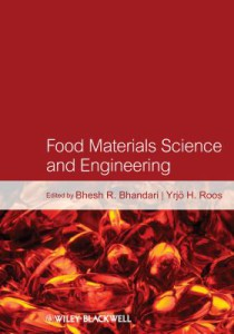 foodmaterials