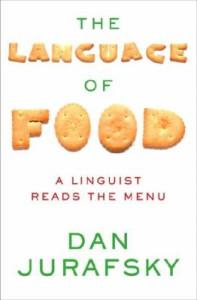 languagefood