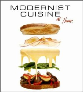 modernistcuisineathome