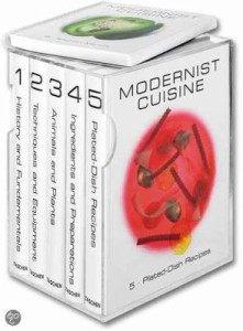 modernistcuisinevolumes