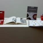 oldnewcookbooks1