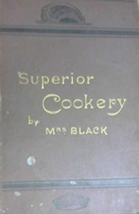 superiorcookery