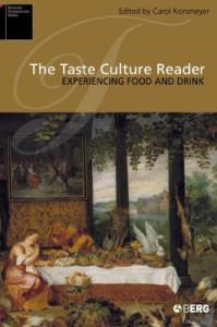 tasteculture