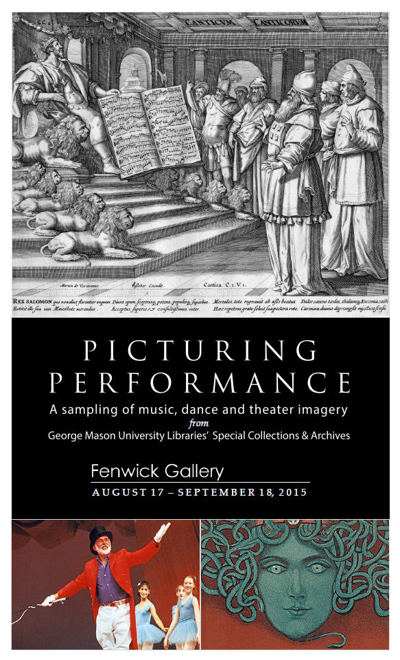 PicturingPerformancePoster