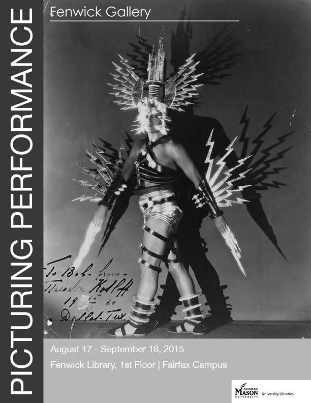 ExhibitCatalog-PicturingPerformance