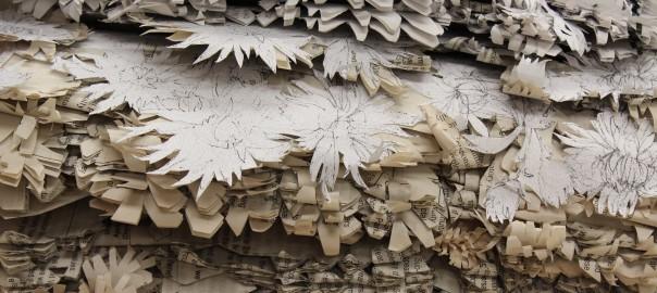 Alice Quatrochi Detail Image