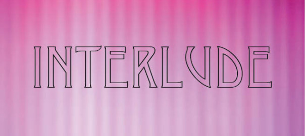Interlude: Student Video Art Competition