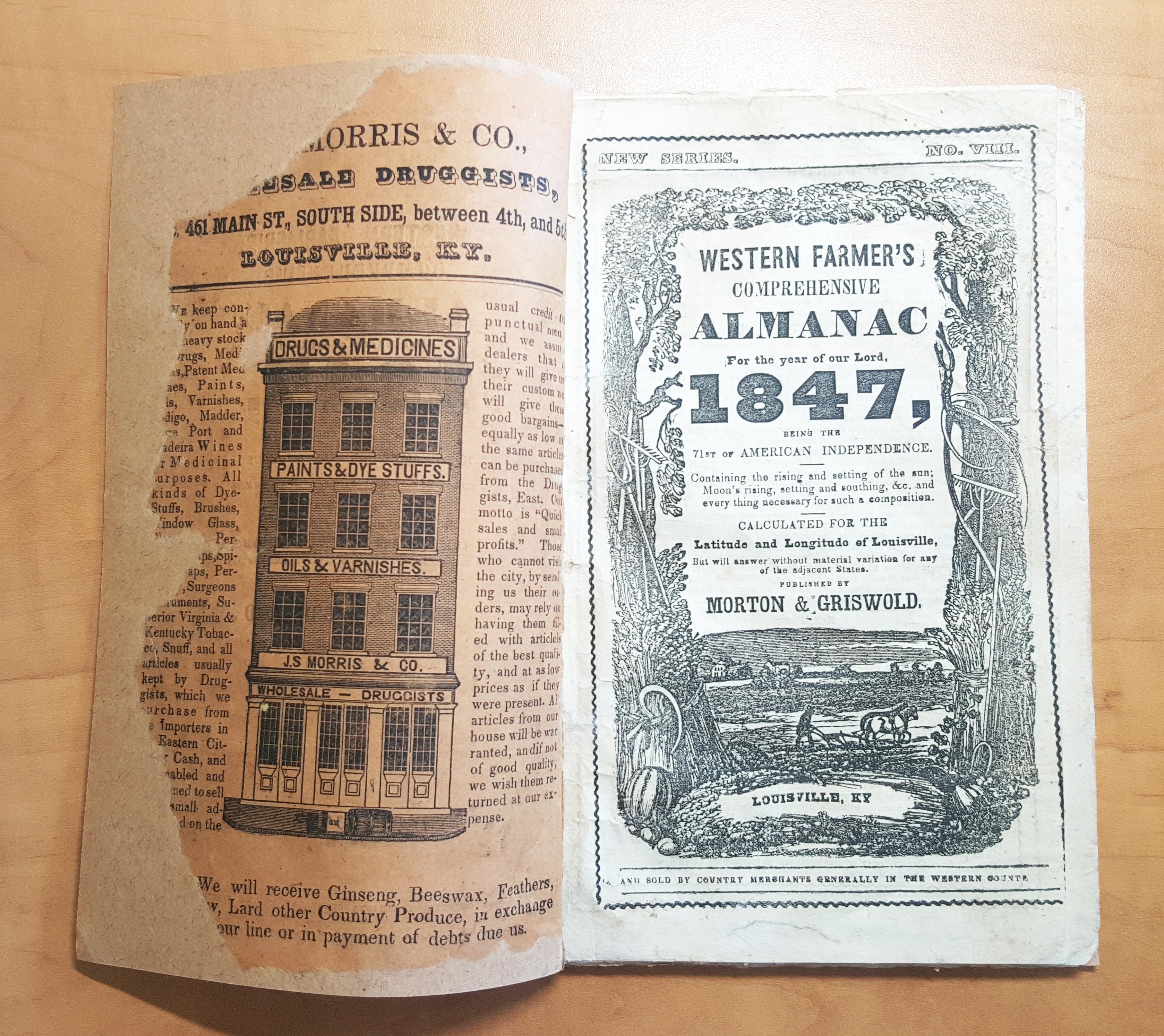 Almanac3