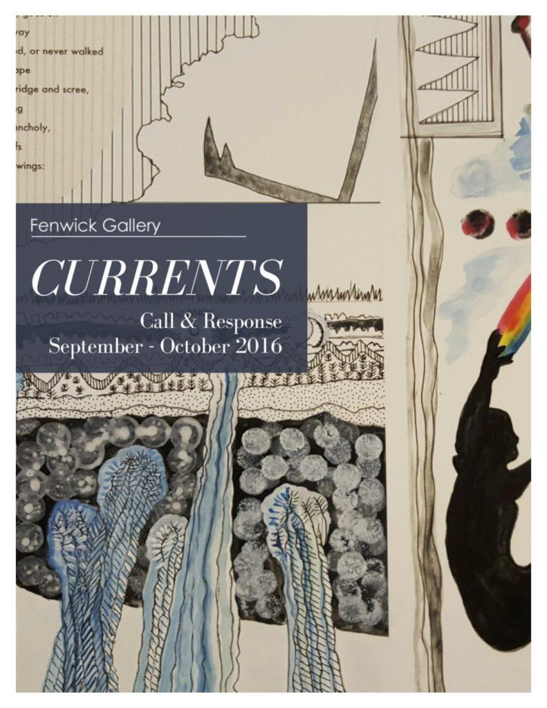 currentsCR2016