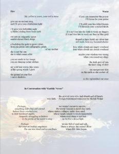 Nahvid Poem